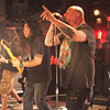 2010.11.20 Paul Di'Anno with UNITED 4