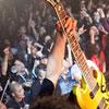 2010.11.20 Paul Di'Anno with UNITED 23