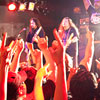 UNITED「TEAR OF ILLUSIONS」RELEASE PARTY